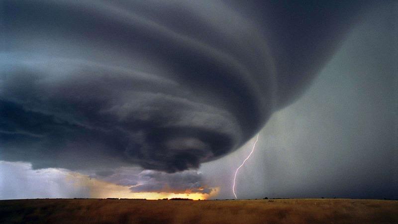雷 画像010