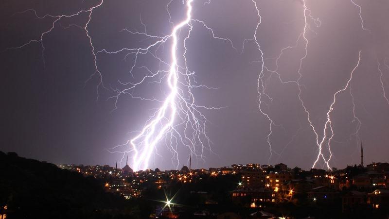 雷 画像012