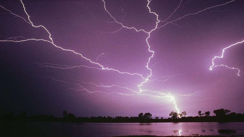 雷 画像019