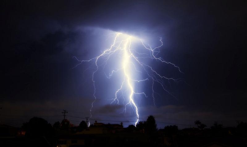 雷 画像020