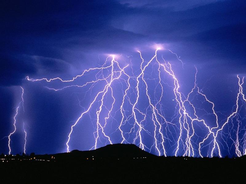 雷 画像022