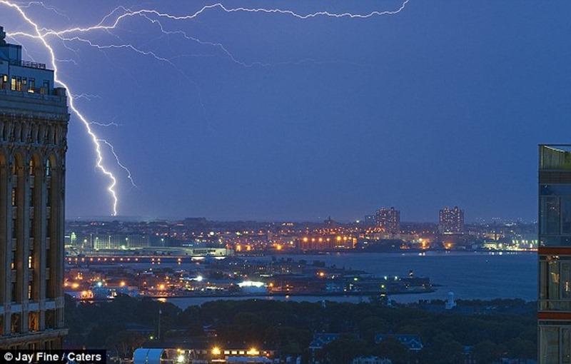 雷 画像023