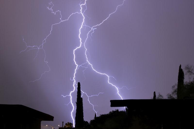 雷 画像034