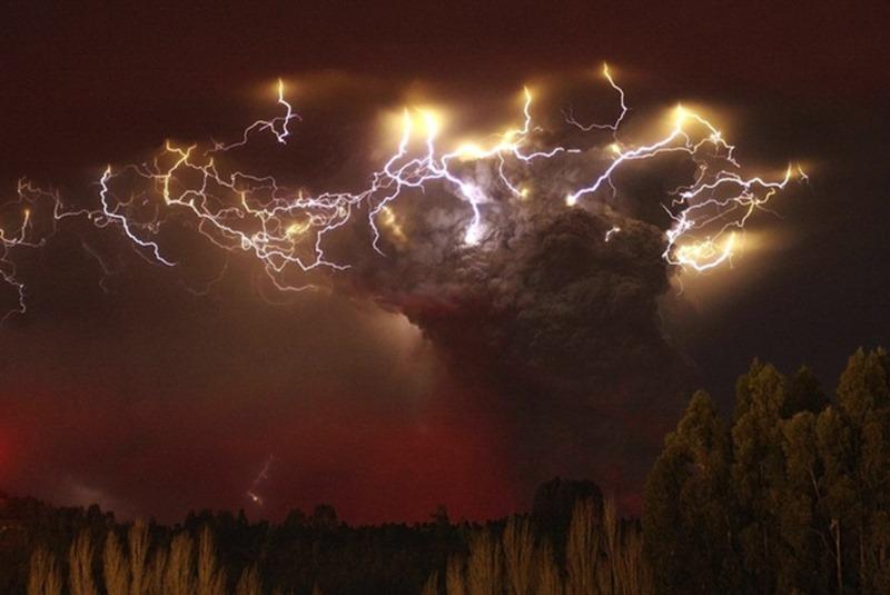 雷 画像035