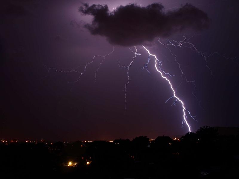 雷 画像037