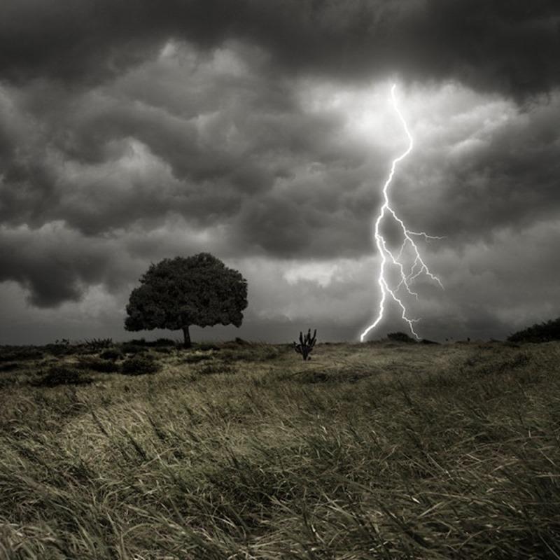 雷 画像045