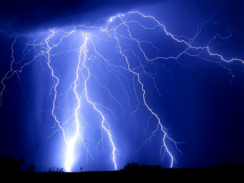 雷 画像046