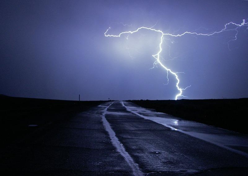 雷 画像047