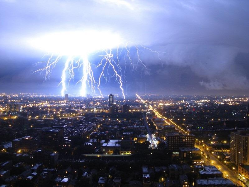 雷 画像054