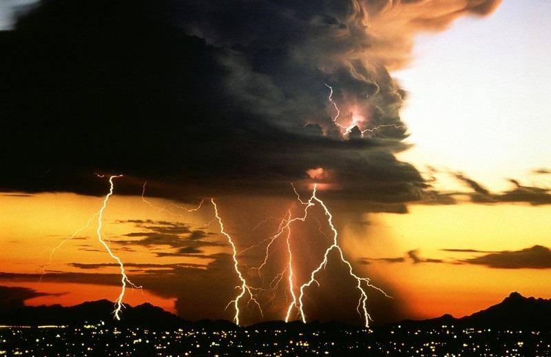 雷 画像056