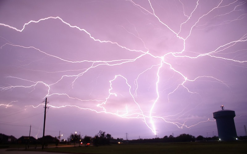 雷 画像063