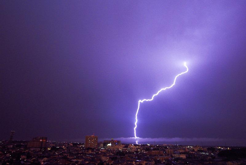 雷 画像068