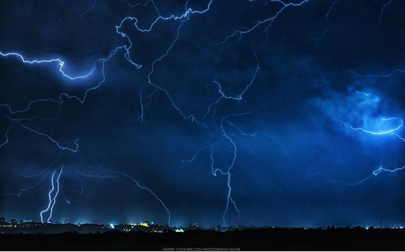 雷 画像074
