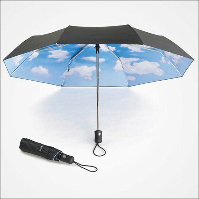 世界の変わった傘1