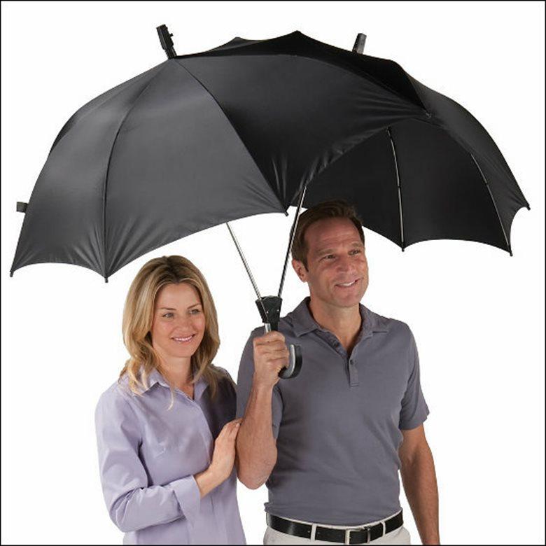 世界の変わった傘17