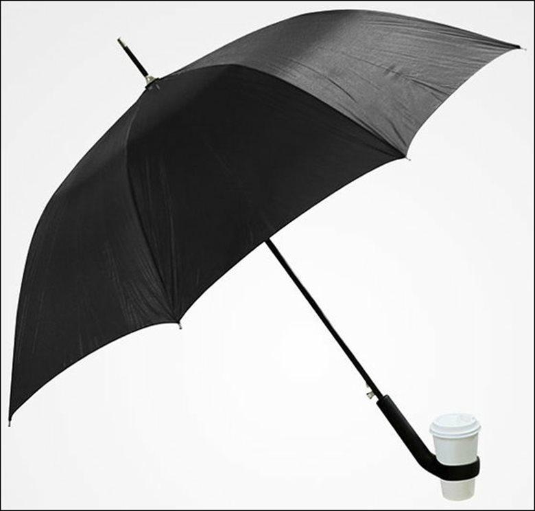 世界の変わった傘18