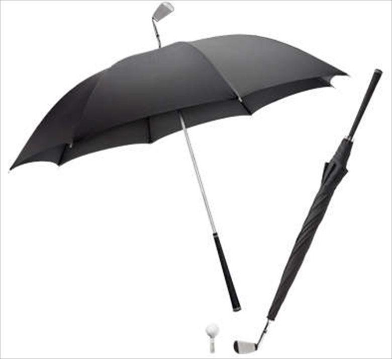 世界の変わった傘30