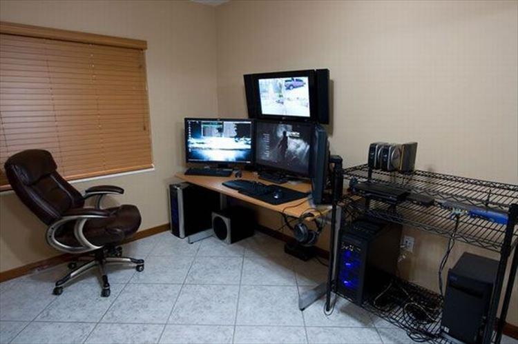 PC環境54