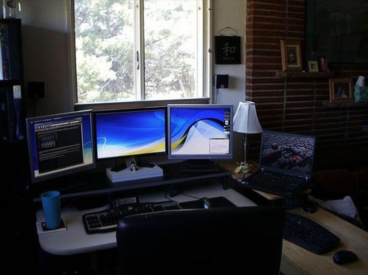 PC環境59