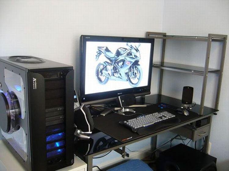 PC環境61