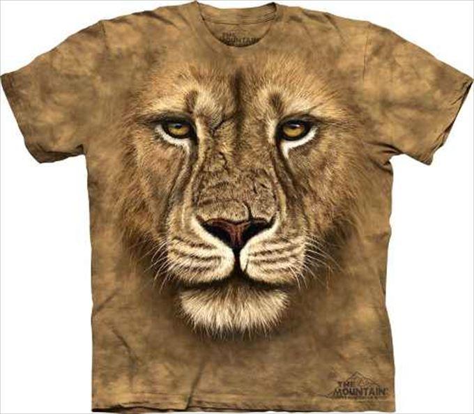変わったTシャツ48