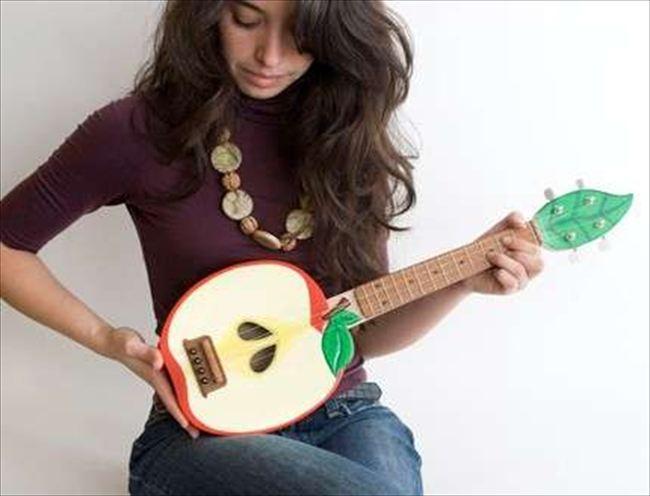かっこいいギター画像26