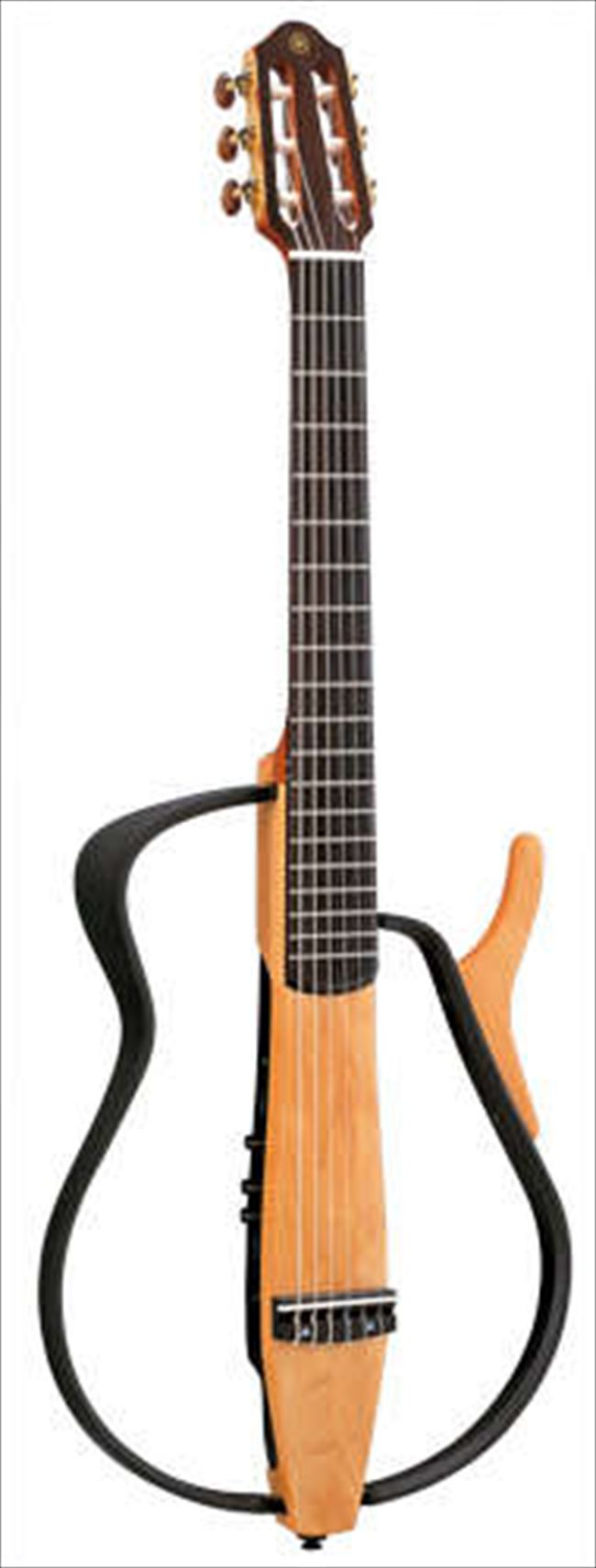 かっこいいギター画像7
