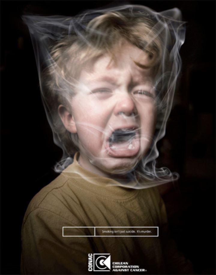 嫌煙広告13