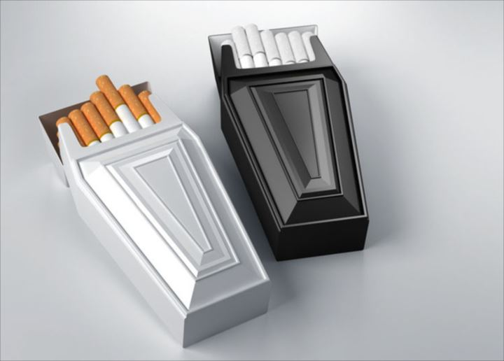 嫌煙広告15