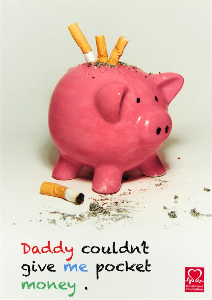 嫌煙広告17