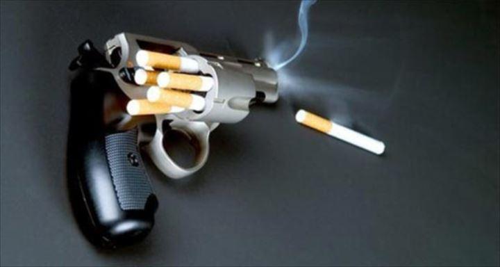 嫌煙広告18