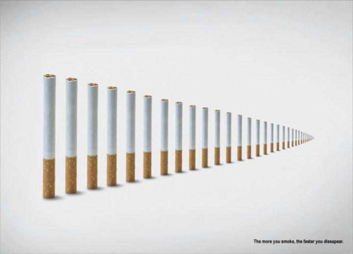 嫌煙広告19