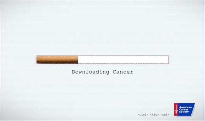 嫌煙広告23