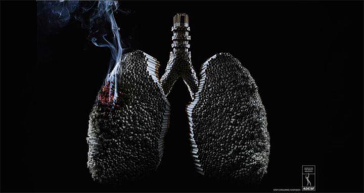 嫌煙広告25