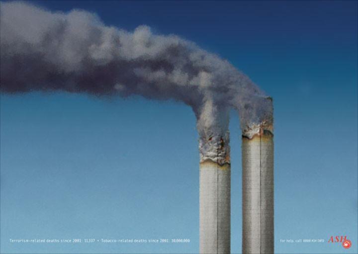 嫌煙広告26
