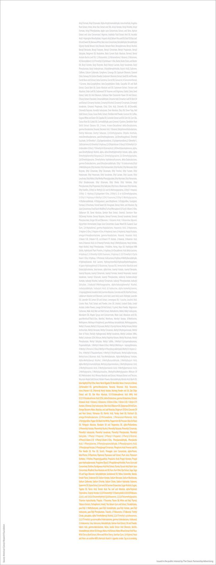 嫌煙広告30