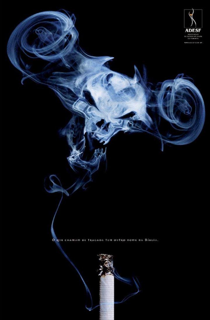 嫌煙広告32