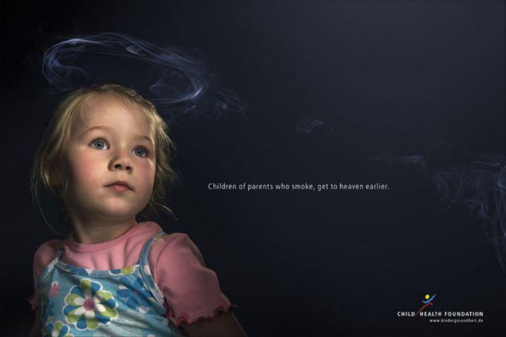 嫌煙広告34