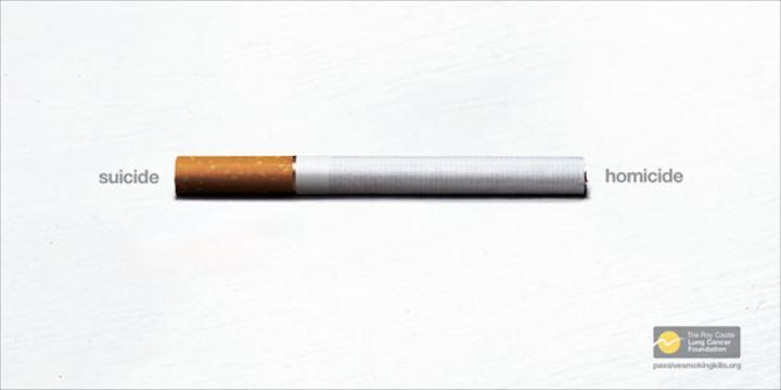 嫌煙広告36