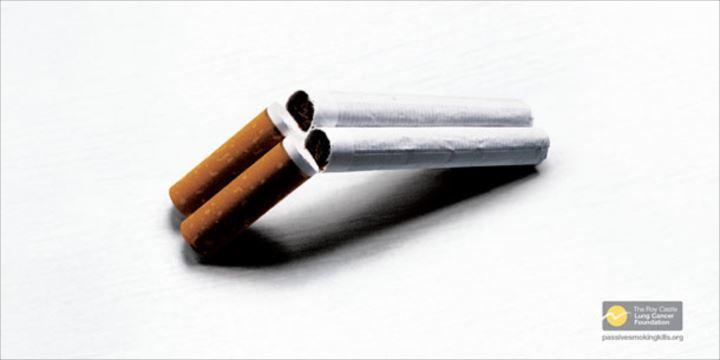 嫌煙広告37