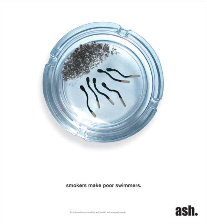 嫌煙広告39