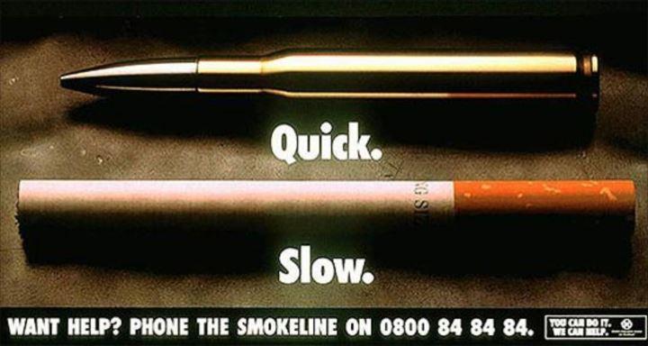 嫌煙広告4