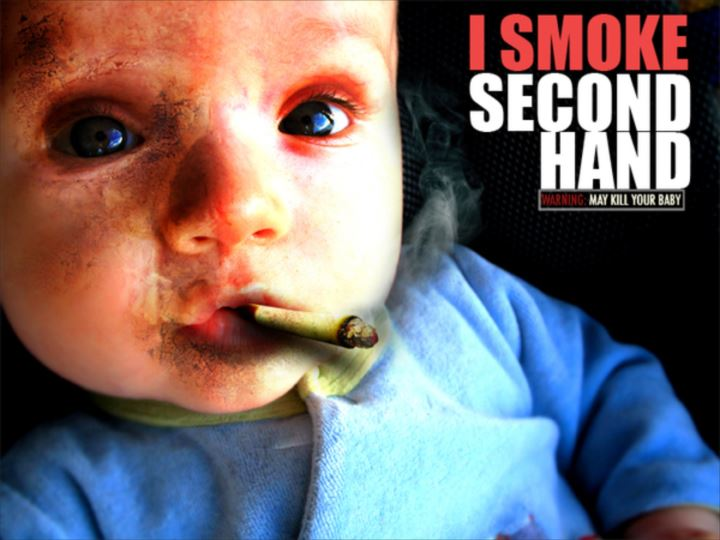 嫌煙広告41