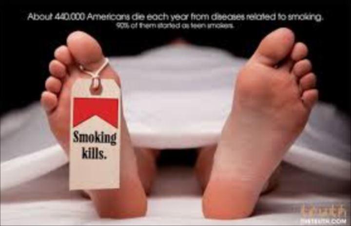 嫌煙広告42