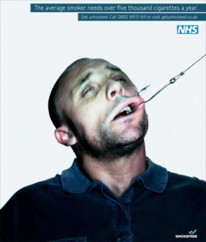 嫌煙広告48
