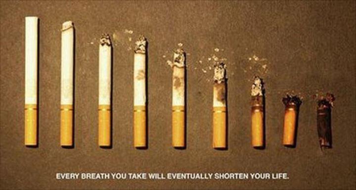 嫌煙広告5