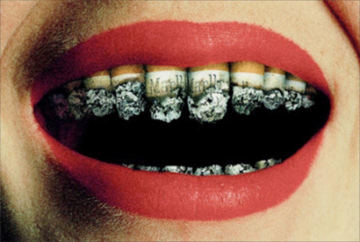 嫌煙広告51