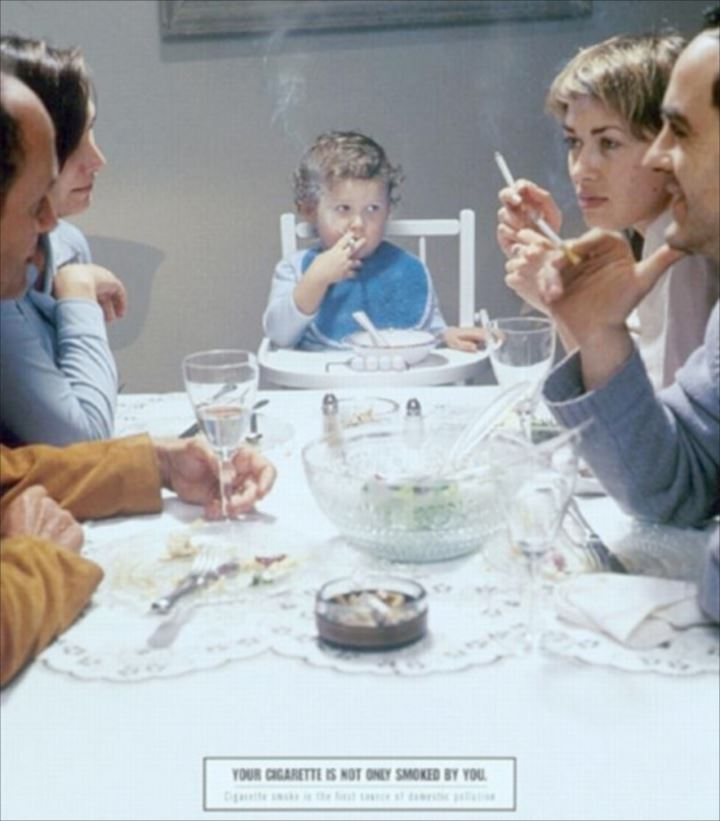 嫌煙広告55