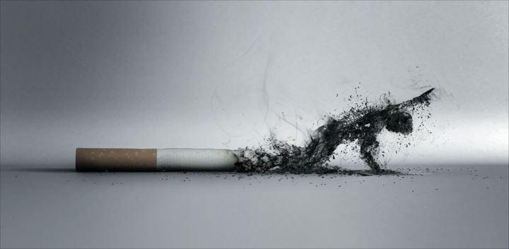 嫌煙広告57