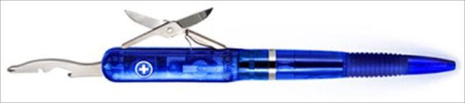 変わったペン19